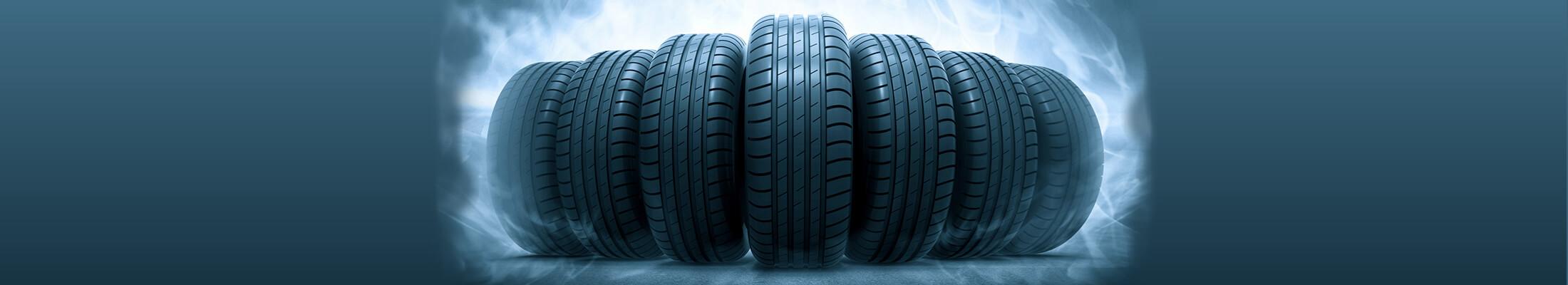 pneus-de-qualidade